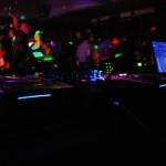 DJ y Sonido profesional / LeCoin